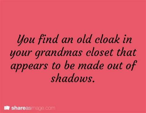 Shadow Quotes 301 quotes - Goodreads