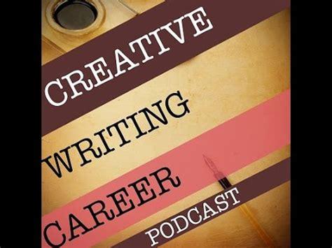 Creative Writing Ideas - Creative Writing Topics