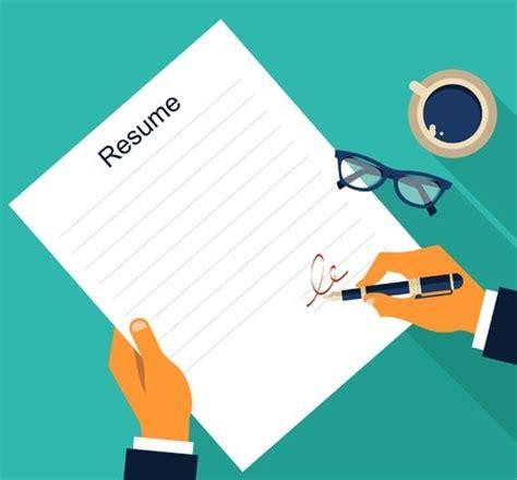 Resume Cover Letter Examples - Resume Cv
